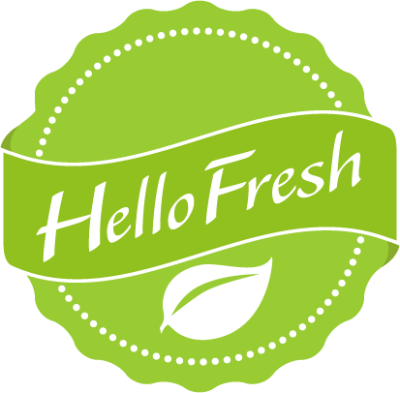 $20 off all products @ HelloFresh