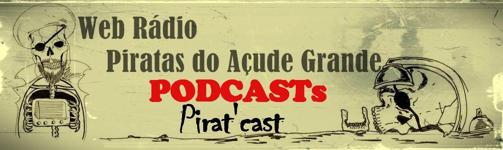 Piratcast