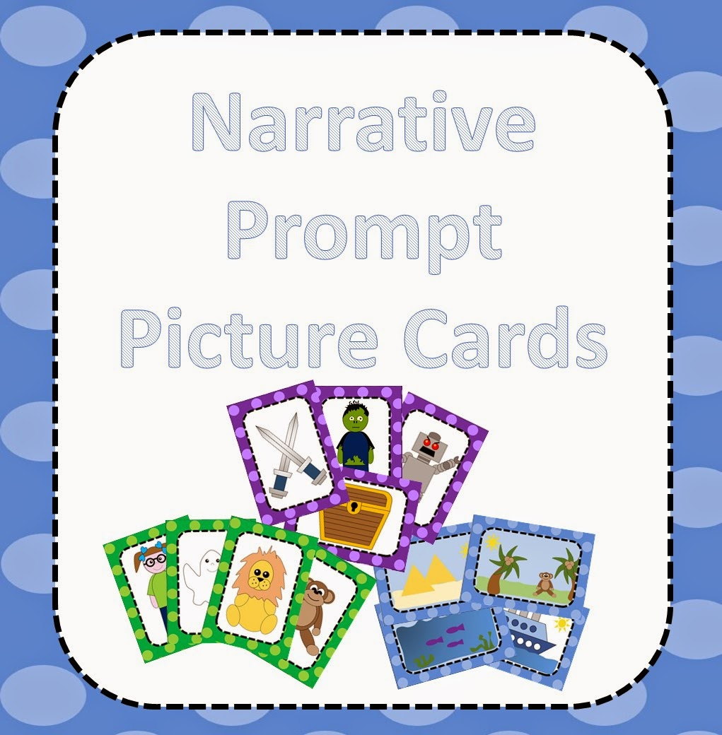 4 03 narrativeprompt 40 printable writing prompts for 3rd, 4th, and 5th graders june 9, 2013 by sarah  18  4 parent edits for all the same things in case any were missed.