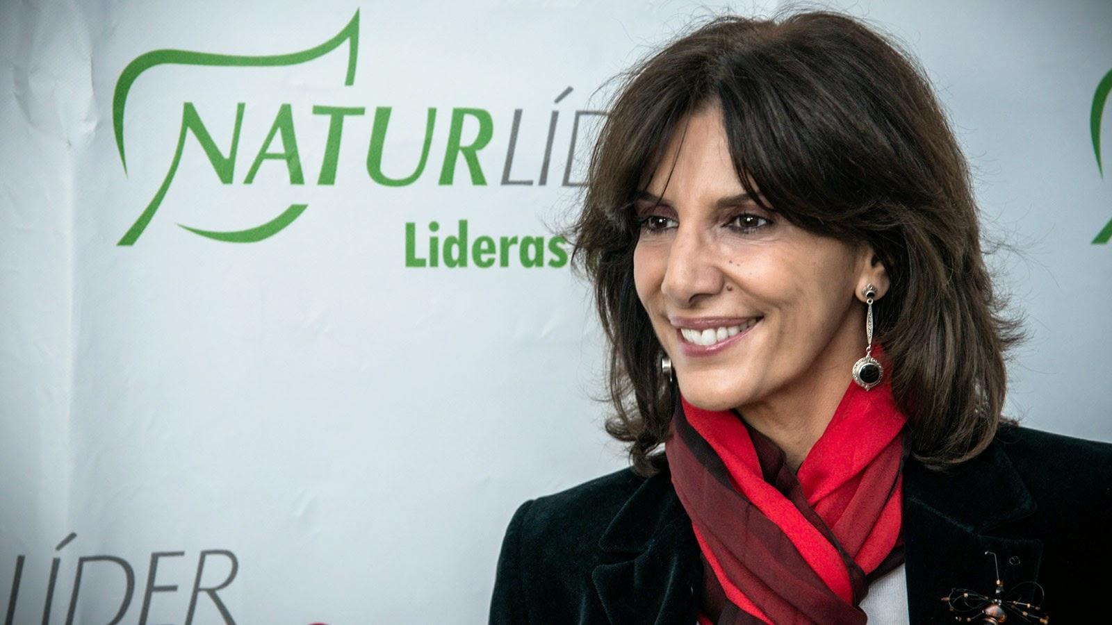 Naturlíder, Yo me quiero, Flagship Store, Goya 57, Lifestyle, Coaching,  Carmen Hummer, Blogger