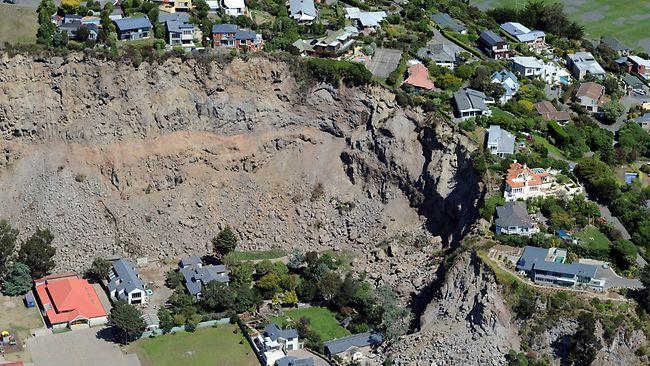christchurch earthquake pics. Christchurch Earthquake 2011