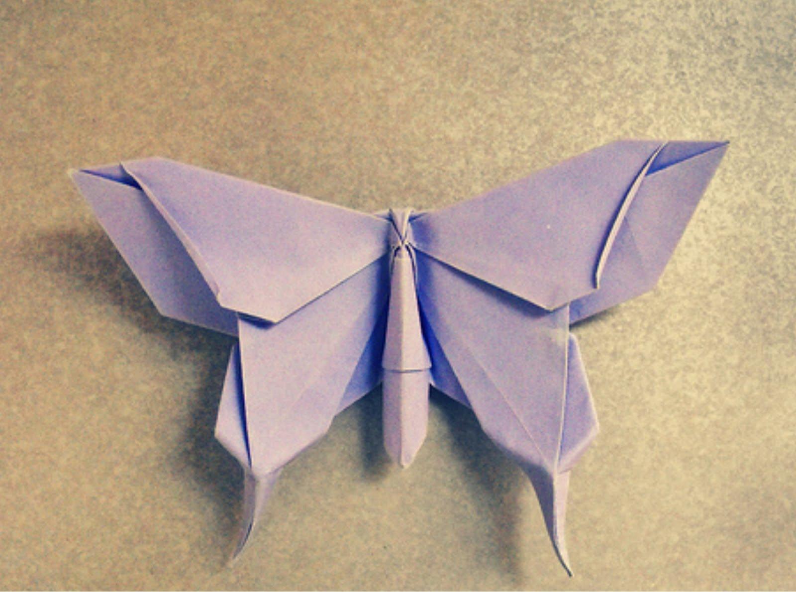 vampiro erudito  origami