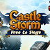 CastleStorm - Free To Siege v1.49 [Ilimitados]