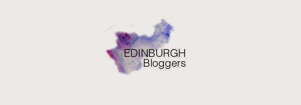 Edinburgh Bloggers