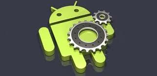 Cómo y dónde puedo saber actualizar mi celular móvil con sistema android, samsung, sony Lg, HTC