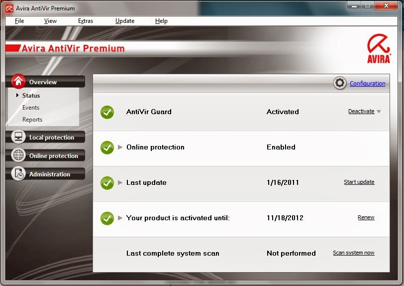 ams 4.3 download free trial