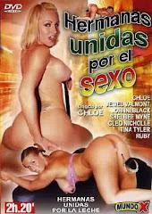 Hermanas unidas por el sexo xxx (2006)