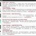 Related Posts / Artikel Terkait Bergambar