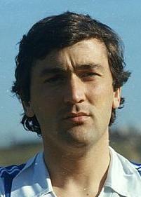 Eliseo Murillo Vega,Real Sociedad,San Sebastián CF