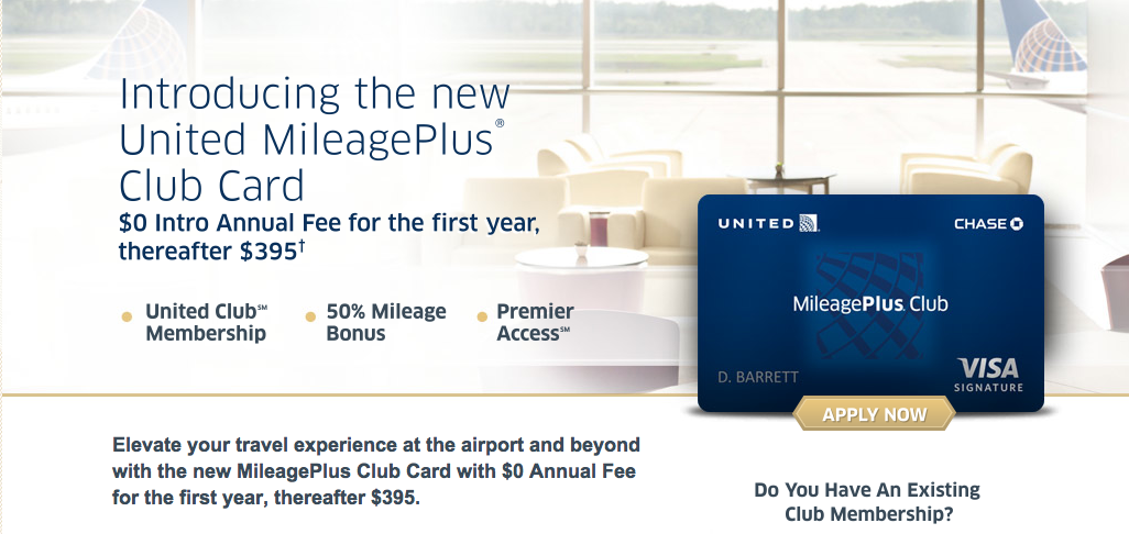 United Mileage Plus Mastercard Rental Car Insurance