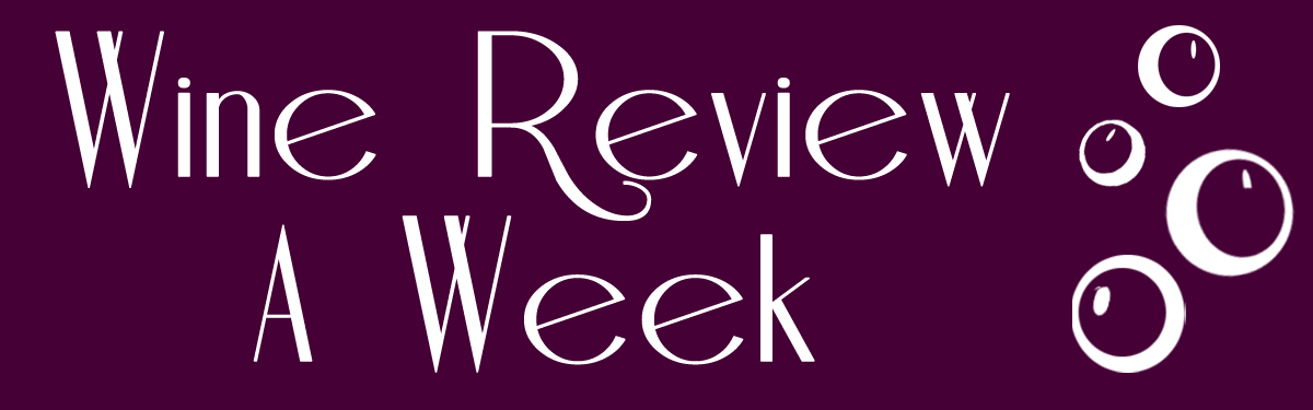 Wine Review a Week