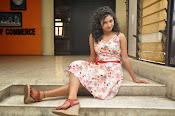 Vishnu Priya glamorous photos-thumbnail-1