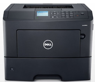 Dell B3460dn Drivers Download
