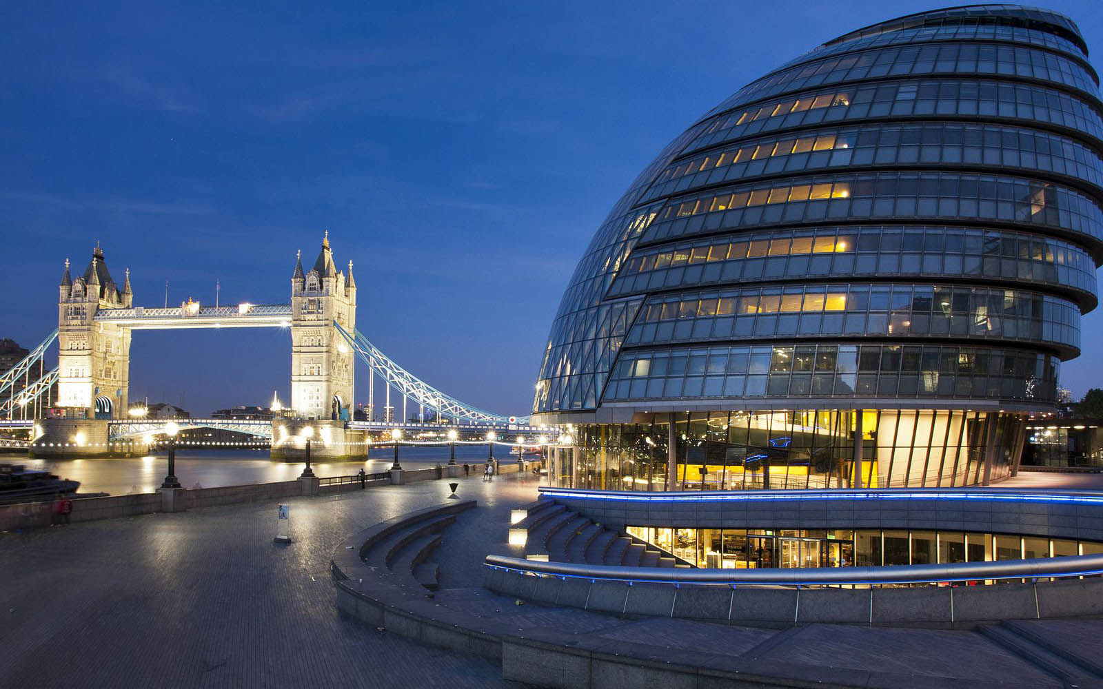 LONDON CITY WALLPAPERS ~ HD WALLPAPERS