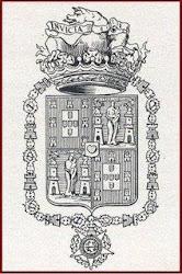 «Antiga, Mui Nobre, Sempre Leal e Invicta Cidade do Porto»