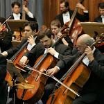 Concerto de M�sica Cl�ssica em S�o Lu�s