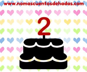 cumpleaños bebé pastel