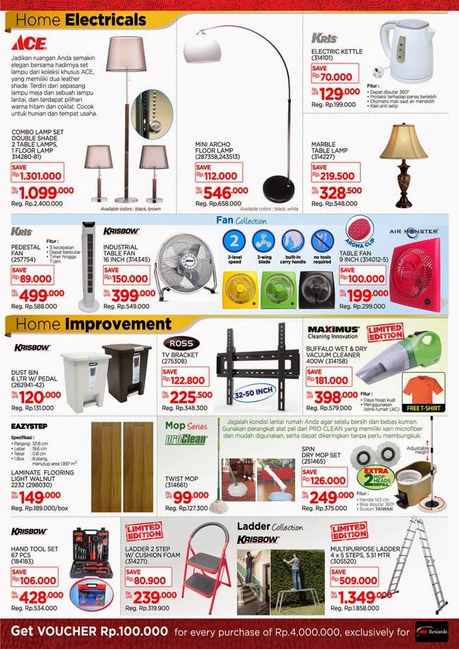 Ace hardware discount coupon