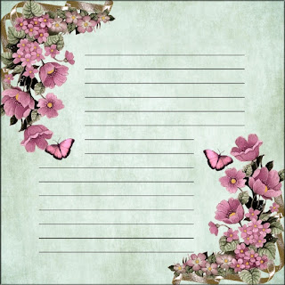 http://3.bp.blogspot.com/-qaW6ep92FQs/VogC1_GL5BI/AAAAAAAAel0/jcOYP8VO2U0/s320/FLOWER%2BCARD_02-01-16.jpg