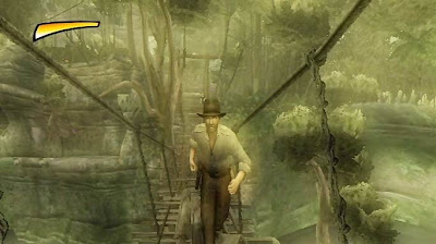 Torrent Free Wii Staff Jones Download Kings The Of And Indiana