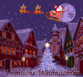 http://www.123gif.de/kerzen/gif-adventskraenze-0042.gif.html