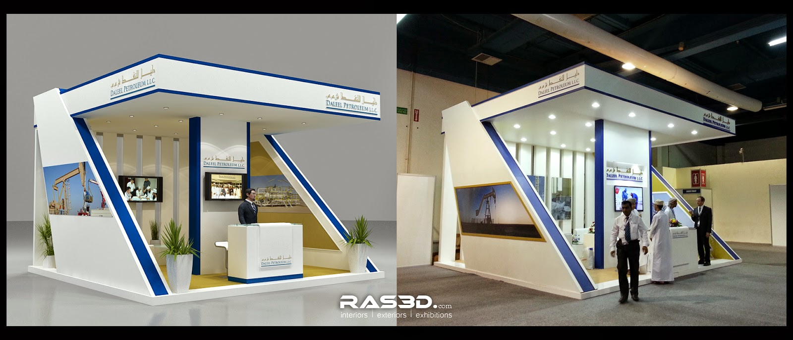 Exhibition Stand Vray : D designer visualizer events exhibitions interiors