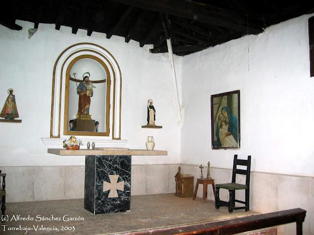 ermita-san-jose-torrebaja-cobertura-altar