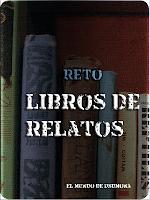 http://mislecturasymascositas.blogspot.com.es/2012/12/retos-3013-libros-de-relatos-el-mundo.html