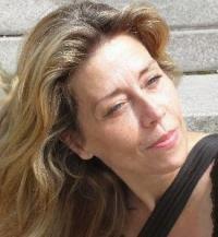 Victoria Pérez Escrivá