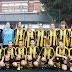 Fútbol   El Barakaldo CF se proclama campeón de la Liga Vasca Femenina y asciende a Segunda