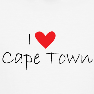 I Love Cape Town moreover Bird Cage Mobile furthermore Livingbridge Invests St Ives Based 11949286 further Groupegalerieslafayette in addition Glycol Dehydration. on city living