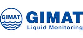 Nuevo: Monitoreo de parametros en líquidos