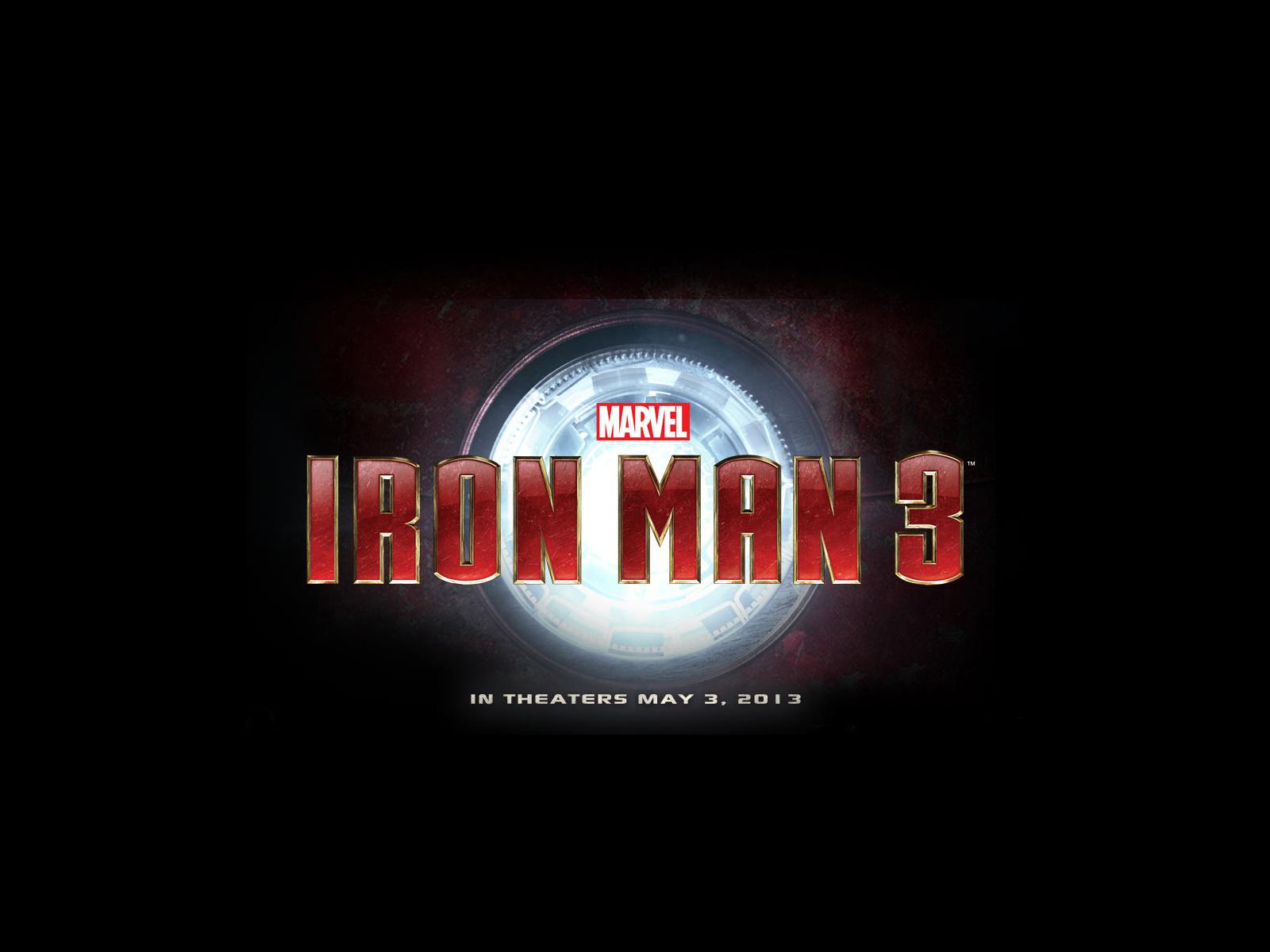 http://3.bp.blogspot.com/-qaaxj_IDqWI/UMZ7HcSYgvI/AAAAAAAAQe8/J_lxnZtQX1c/s1600/iron-man-3-poster-wallpapers_35367_1600x1200.jpg