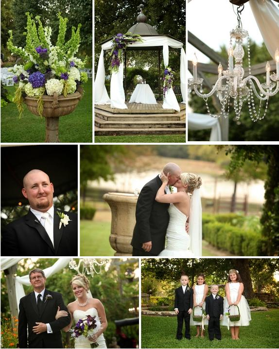 a lowcountry wedding blog featuring Charleston weddings, myrtle beach weddings, Hilton Head weddings, southern weddings, charleston wedding blogs, hilton head wedding blogs, myrtle beach wedding blogs, alexm photography, Elmwood gardens