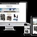 Template Toko Online Sederhana dari Simple Shop