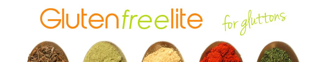 Gluten Free Lite