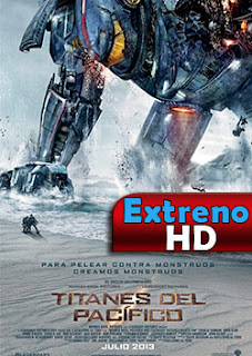 Titanes del Pacifico [3gp/Mp4][Latino][HD][320x240] (peliculas hd )