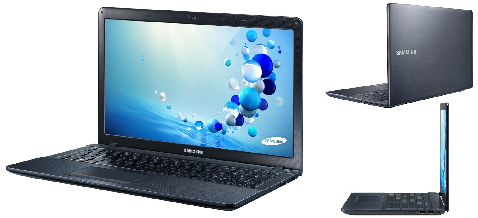 Notebook samsung com teclado numerico - Port Til Avanzado Samsung Ativ Book 4 Np470r5e X01nl