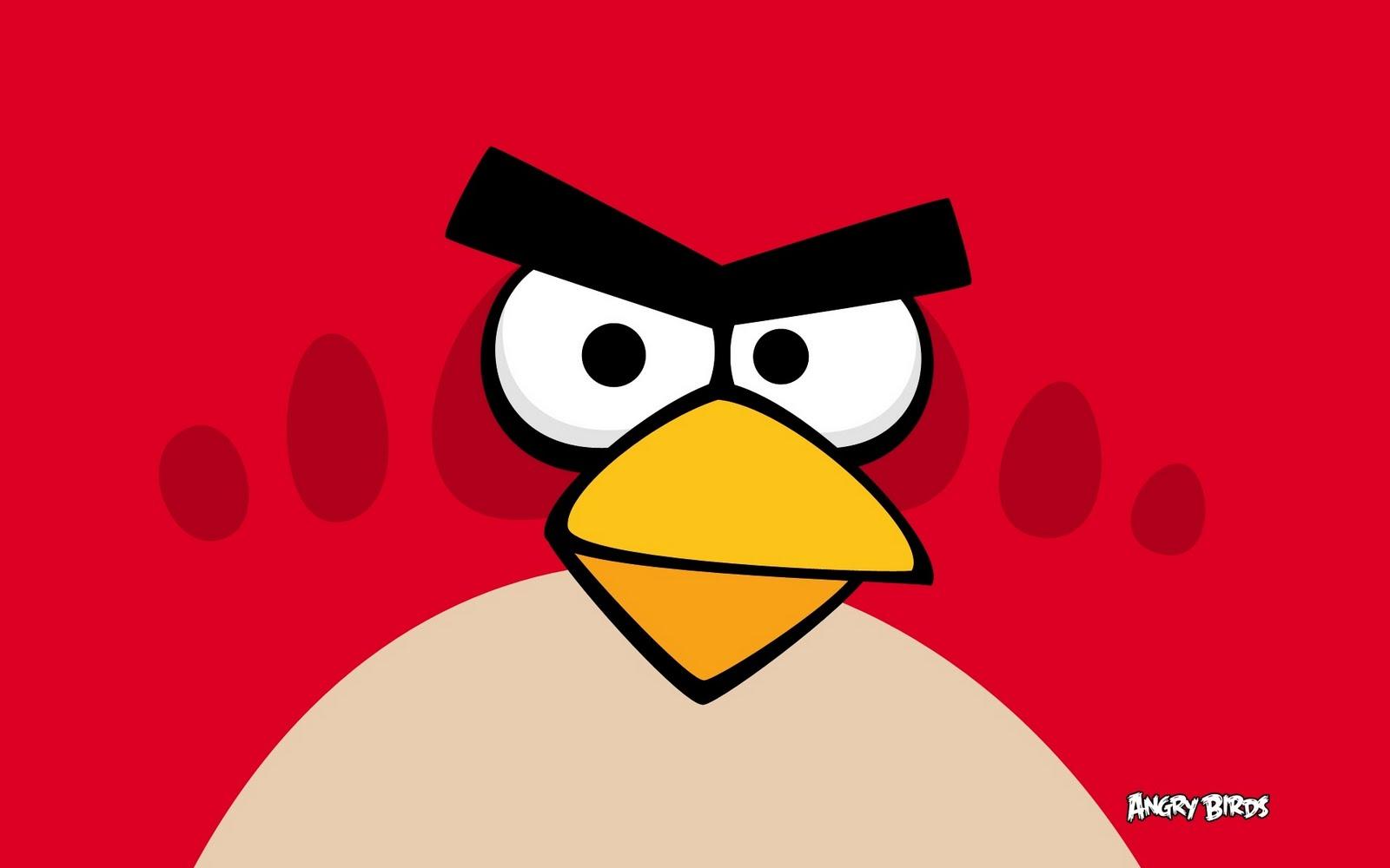 http://3.bp.blogspot.com/-qag0NV8wejs/TliprbcqZYI/AAAAAAAAC_E/-go4Kn3GYZQ/s1600/angry_birds-.jpg