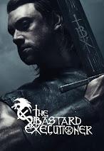 The Bastard Executioner 1x05