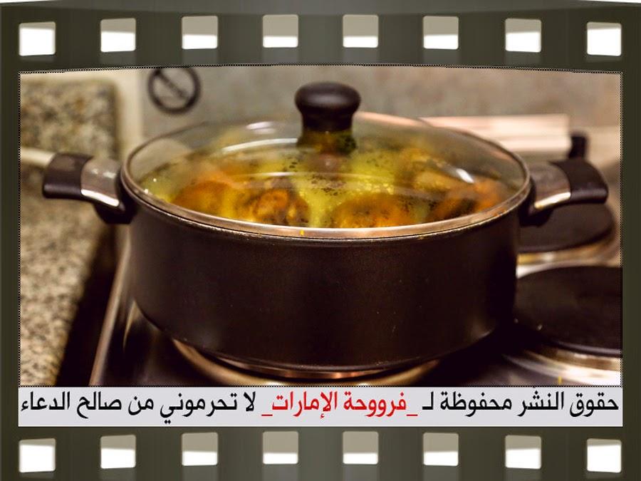http://3.bp.blogspot.com/-qaiO2QgOnIk/VO77QVl9leI/AAAAAAAAItE/J7S_PTZjCVw/s1600/25.jpg