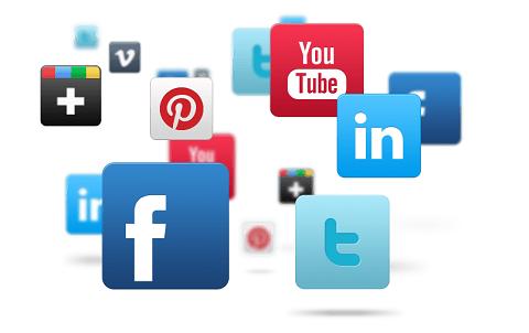 10 Soluções de marketing de mídia social