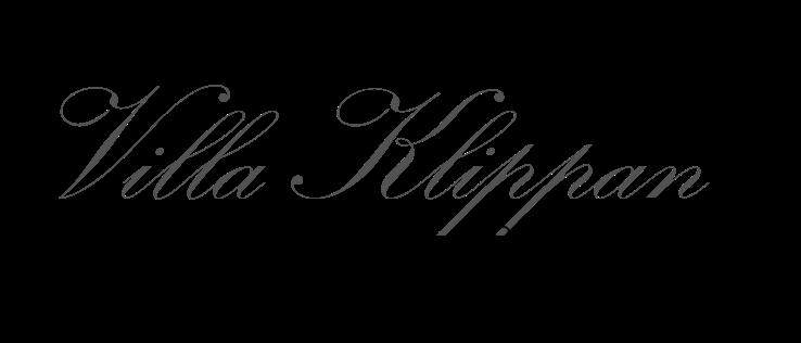 Villa Klippan