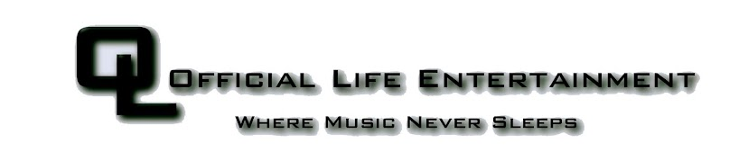 The Official Life Entertainment Blog