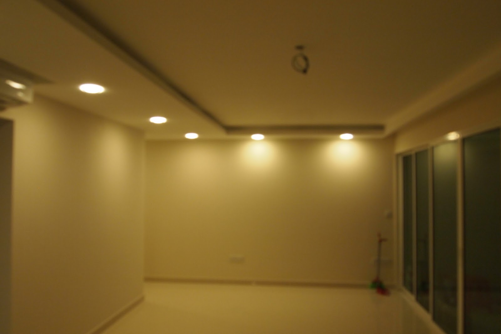 ceiling cove lighting. Park Central Living Room Cove Lighting Ceiling C