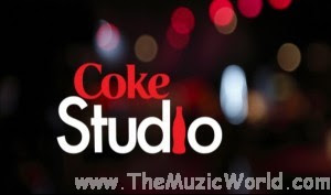 NIND NASHE VICH : THE SKETCHES (Leaked from Coke Studio 4 sessions)