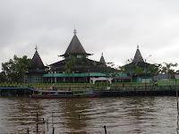 Masjid Jami