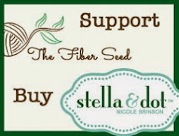 Fundraiser with Stella and Dot