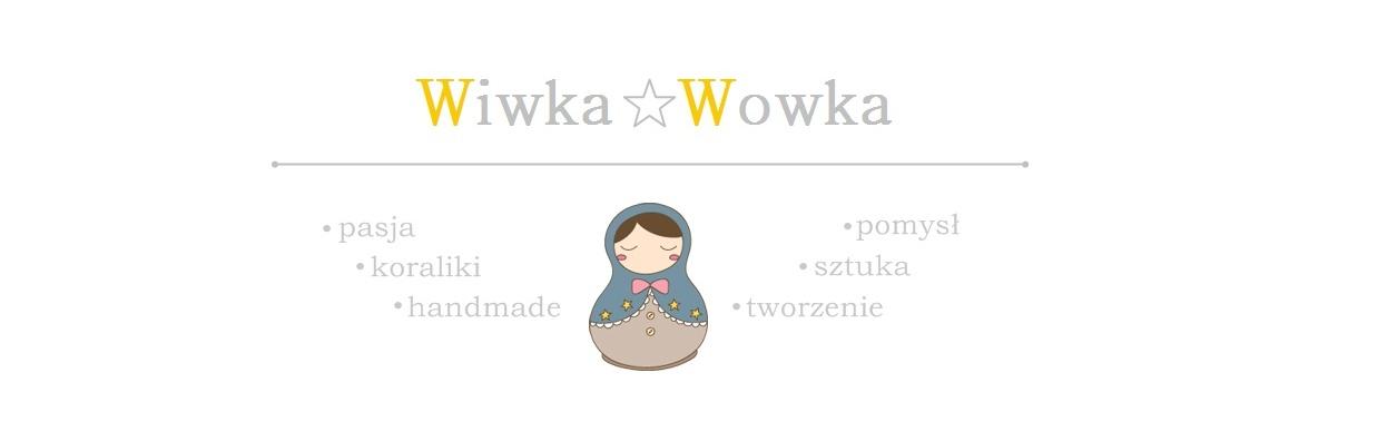 WiwkaWowka