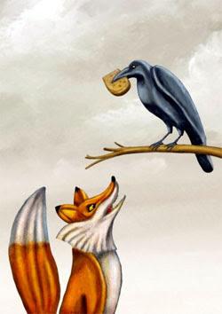 Crow+and+Fox.jpg
